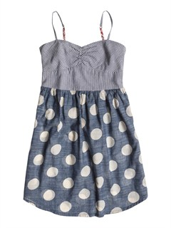 WBS6Girls 7- 4 Promenade Dress by Roxy - FRT1