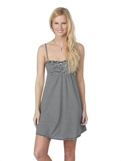 KVJ3Beach Ray Dress by Roxy - FRT1