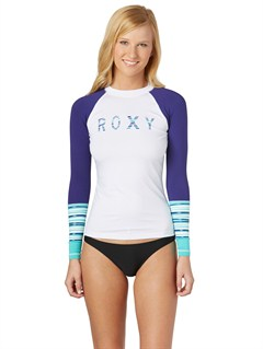 XWPBSyncro  MM Cap Sleeve Short Jane by Roxy - FRT1