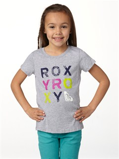 SGRHGirls 2-6 Night Song Dress by Roxy - FRT1