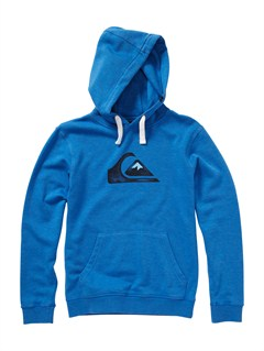 BQC0Boys 8- 6 Prescott Hooded Sweatshirt by Quiksilver - FRT1