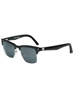 B07Burnout Polarized Sunglasses by Quiksilver - FRT1