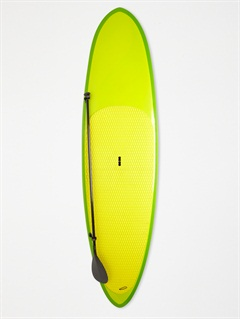 "ASTDa Kine  0' 6"" SUP Board Bag by Roxy - FRT1"
