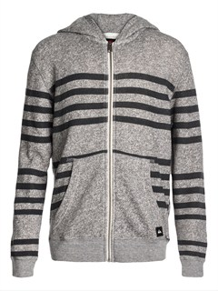 SKTHBoys 8- 6 Major Sripes Hoody by Quiksilver - FRT1