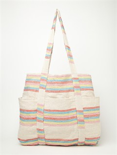 SNDFront Row Tote Bag by Roxy - FRT1