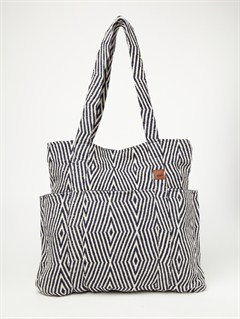 BBKHeartland Bag by Roxy - FRT1