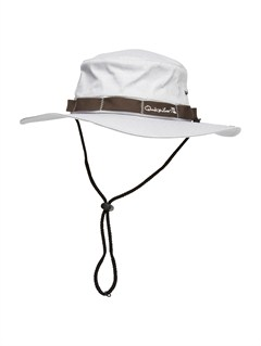 SGR0Men s Brainspin Hat by Quiksilver - FRT1