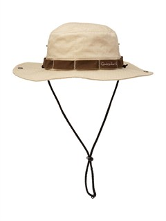SJQ0Men s Brainspin Hat by Quiksilver - FRT1