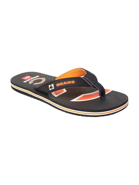 NVYFoundation Sandals by Quiksilver - FRT1
