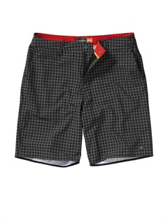KVJ0Men s Pakala 2 Shorts by Quiksilver - FRT1