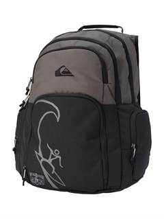 KRP0Fast Attack Luggage by Quiksilver - FRT1