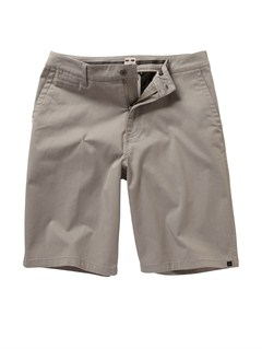 SKTHLloyd  st Layer Bottom by Quiksilver - FRT1