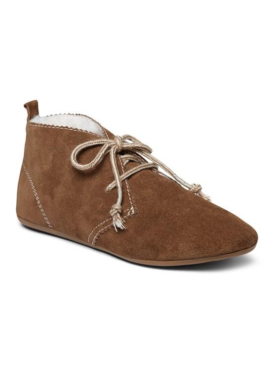 TANCarrington Boots by Roxy - FRT1