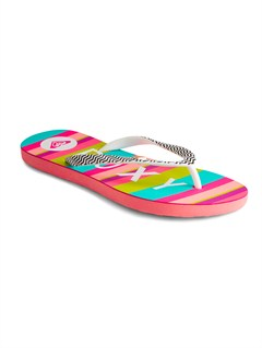 MLTParfait Sandal by Roxy - FRT1
