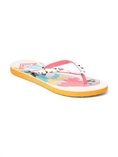 WPNValencia Sandal by Roxy - FRT1