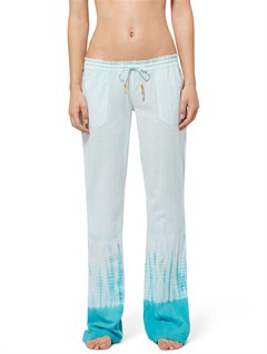 GBE6Ocean Side Pants by Roxy - FRT1