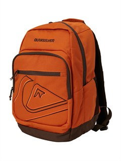CZL0 969 Special Backpack by Quiksilver - FRT1