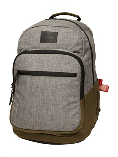 KRP0 969 Special Backpack by Quiksilver - FRT1