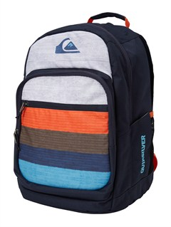 KTP0 969 Special Backpack by Quiksilver - FRT1
