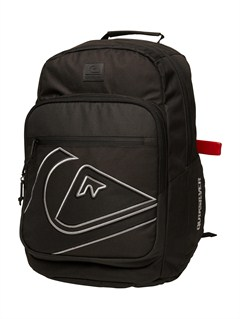 KVJ0Dart Backpack by Quiksilver - FRT1