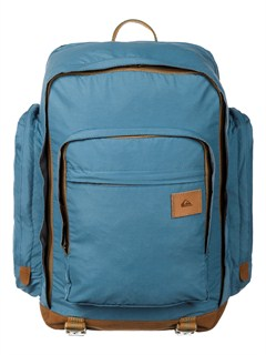 BMC0Quiksilver Notebook by Quiksilver - FRT1