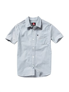 BRQ0Men s Brainspin Hat by Quiksilver - FRT1