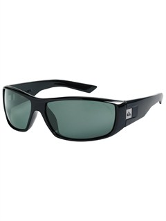 B42Burnout Sunglasses by Quiksilver - FRT1