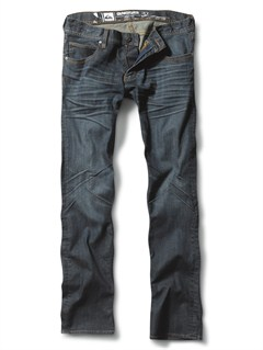 DWWDouble Up Jeans  32  Inseam by Quiksilver - FRT1
