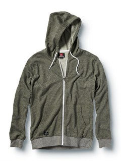 OILRedifer Sweatshirt by Quiksilver - FRT1
