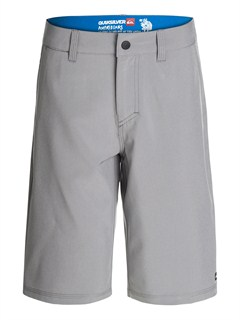 SKT0Boys 2-7 Distortion Slim Pant by Quiksilver - FRT1