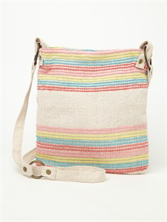 SNDTo The Beach Backpack by Roxy - FRT1