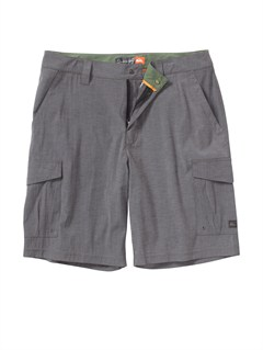 KVJ0Men s D Street Boardwalks by Quiksilver - FRT1