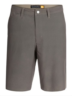 CRH0Disruption Chino 2   Shorts by Quiksilver - FRT1