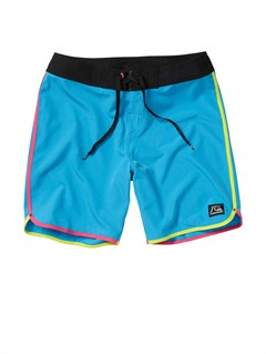 NBLConfiguration 2   Boardshorts by Quiksilver - FRT1