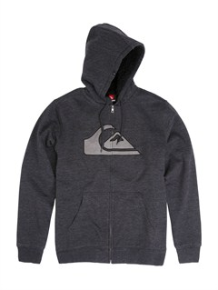 KVJ0Danger Sweater by Quiksilver - FRT1