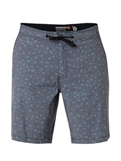 BYJ6Disruption Chino 2   Shorts by Quiksilver - FRT1