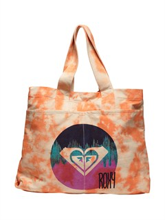 MGE0A Better World Bag by Roxy - FRT1