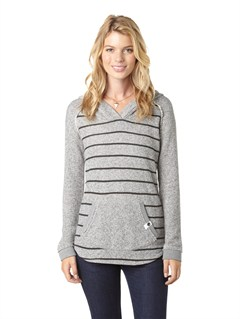 KPV0Bexley Sweater by Roxy - FRT1