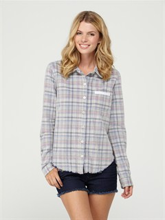 SEZ1Fall Road Top by Roxy - FRT1