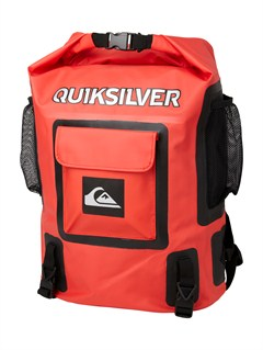 RQV0Sea Locker Backpack by Quiksilver - FRT1