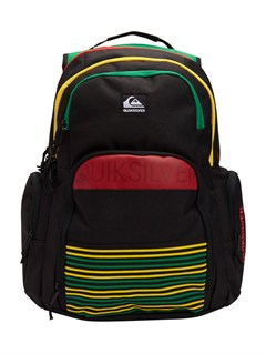 GRJ0Dart Backpack by Quiksilver - FRT1