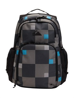 KRP6 969 Special Backpack by Quiksilver - FRT1
