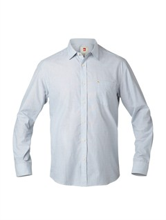 BMC0Ventures Short Sleeve Shirt by Quiksilver - FRT1