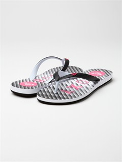 BK3Bahama IV Sandals by Roxy - FRT1