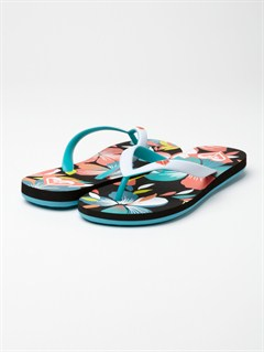 BMUAmalfi Sandals by Roxy - FRT1
