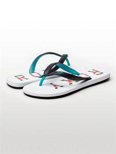 WBLValencia Sandal by Roxy - FRT1