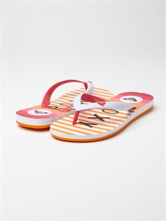 WHOParfait Sandal by Roxy - FRT1