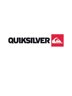 BLKHeadquarters 25 Stickers Pack by Quiksilver - FRT1
