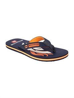 NWHFoundation Sandals by Quiksilver - FRT1