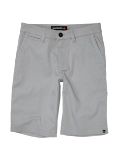 SGR0Boys 2-7 Distortion Slim Pant by Quiksilver - FRT1